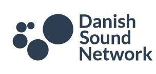 Danish-Sound-logo