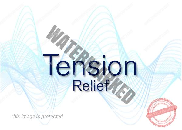 Tension-Relief