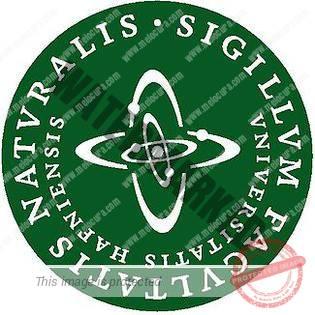 Copenhagen University of Science
