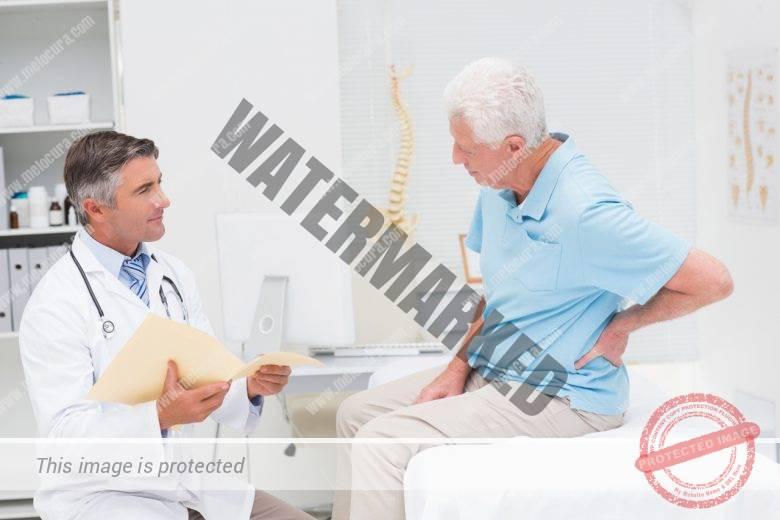 pain-specialist-780x520
