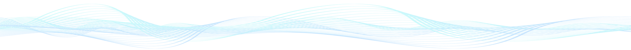 LogoBund